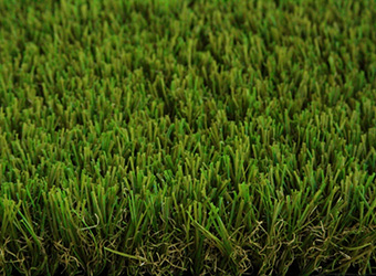 Synthetic Grass Miami by RugZoom