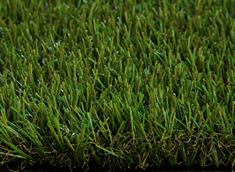 Synthetic Grass Tallahassee by RugZoom