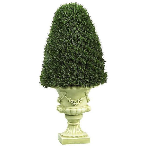 Trees Rugzoom